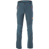 Mammut Eisfeld Light SO Pant - Men's