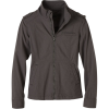 Prana Mayve Jacket - Women's