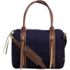 United by Blue Magnolia Tote