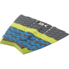 DAKINE Miguel Pro Model Traction Pad
