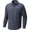 Columbia Titanium Featherweight Hike Shirt - Long-Sleeve - Men's