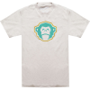 Howler Bros El Mono Short-Sleeve T-Shirt - Men's