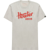 Howler Brothers Howler Electric T-Shirt - Men's