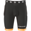 Six Six One Evo Shorts - Men's