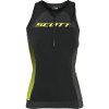 Scott Plasma Jersey - Sleeveless - Women's