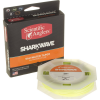 Scientific Anglers Sharkwave Saltwater Taper Fly Line