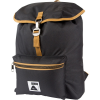 Poler Field 14L Backpack