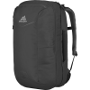 Gregory Border 35L Backpack