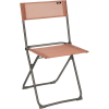 Lafuma Balcony Chair