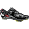 Sidi Dragon 4 Mega Shoe - Men's