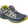 KEEN Versatrail Hiking Shoe - Men's