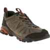 Merrell Capra Hiking Shoe - Men's