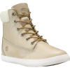 Timberland Brattleboro 6in Shoe - Women's