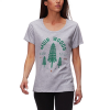 Parks Project Muir Woods Redwood T-Shirt - Short-Sleeve - Women's