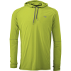 Outdoor Research Echo Hooded Shirt - Long-Sleeve - Men's