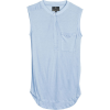 United by Blue Avalon Tank Top - Women's