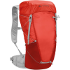 Vaude Citus 16 Lightweight Backpack - 976cu in