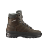 Lowa Trekker Backpacking Boot - Men's