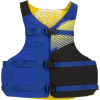 Stohlquist Crossfit Personal Flotation Device