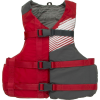 Stohlquist Crossfit Personal Flotation Device - Kids'