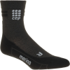 CEP Dynamic Plus Cycle Merino Short Socks - Women's