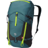 Mountain Hardwear Rainshadow OutDry 26L Backpack
