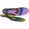 Scott Ergologic Innersole Adjustable System - Women's