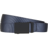Mission Belt Carrier Belt