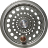 Hardy Duchess Fly Reel - Spool