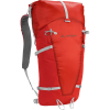 Vaude Scopi Lightweight 32L Backpack