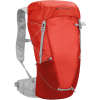 Vaude Citus 24L Backpack