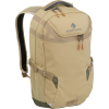 Eagle Creek XTA 23.5L Backpack