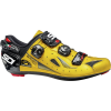 Sidi Ergo 4 Carbon Cycling Shoe - Men's