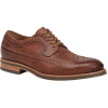 Trask Fiske Shoes - Men's