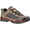 Vasque Monolith Low Hiking Shoe - Men's
