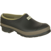 Hunter Boot Gardener Clog - Women's