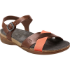 KEEN Dauntless Ankle Sandal - Women's