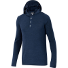 Ibex Mason Sweater - Men's