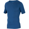 Ibex Woolies 1 Top - Men's