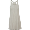 Mountain Khakis Contour Dress - Women's
