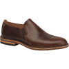 Trask Blaine Shoes - Men's