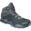Mammut Comfort Tour Mid GTX Surround Boot - Men's
