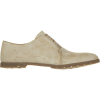 Woolrich Footwear Left Lane Shoe - Women's