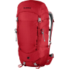 Mammut Lithium Crest S 40+7L Backpack