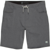 Vuori Brooklyn 2.0 Slim Short - Men's