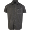 RVCA Cold Ones Shirt - Short-Sleeve - Men's