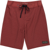 United by Blue Stillwater Board Short - Men's