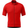 Kitsbow Geysers' Road Bike Jersey - Short-Sleeve - Men's