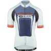 SUGOi RSE Team Jersey - Short Sleeve - Men's