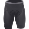 7mesh Industries AK1 Undershort - Men's